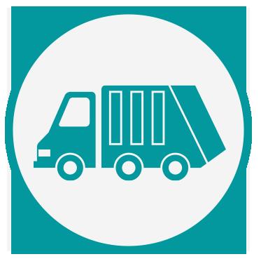 Icon Logistik