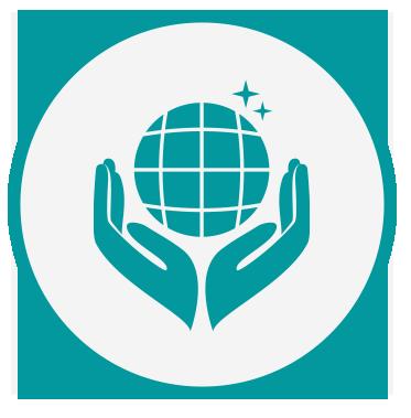 Icon Wertstoffmanagement